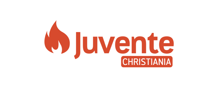 juvente christiania